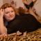 Ирина Белошапка, 34, Novosibirsk, Russia