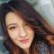 Andreea DeWw, 20, Bucuresti, Romania