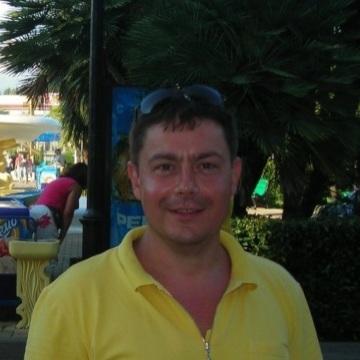 Егор, 37, Kurgan, Russia