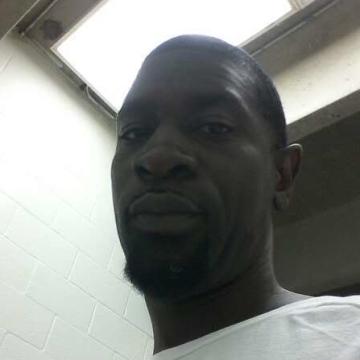 Tonycool, 41, Indianapolis, United States