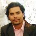 Alejandro  , 38, Leon, Mexico