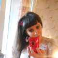 Виктория, 30, Chelyabinsk, Russia