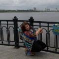 Galina Litvinova, 26, Khabarovsk, Russia