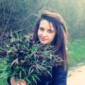 kristina, 21, Moldova Noua, Romania