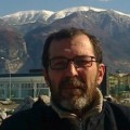 erol, 48, Izmir, Turkey