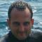 Yusuf, 37, Izmir, Turkey