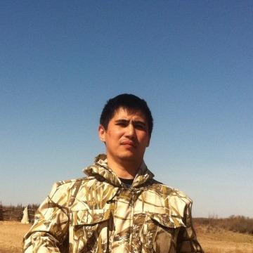 Zhandos, 32, Almaty, Kazakhstan