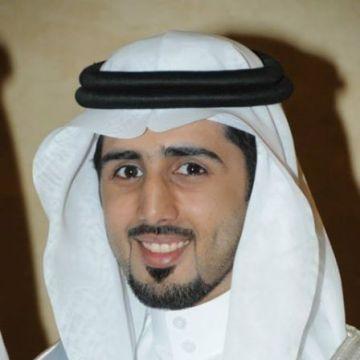 ady, 30, Jeddah, Saudi Arabia