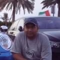 Kashif1711, 39, Dubai, United Arab Emirates