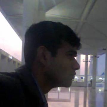 chases, 24, Islamabad, Pakistan
