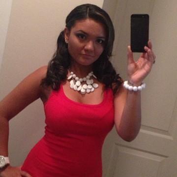Karen Rivera, 30, Worcester, United States