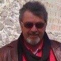 Mehmet Emlak, 60, Alsancak, Turkey