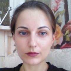 Ольга, 27, Vinnytsia, Ukraine
