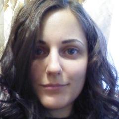 Ольга, 28, Vinnytsia, Ukraine