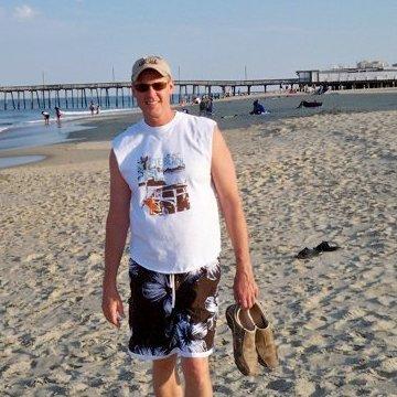 Kevin B, 58, Virgilina, United States