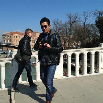 soykan, 35, Istanbul, Turkey