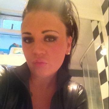 mistressariana, 28, London, United Kingdom