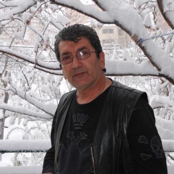 dik bagdasaryan, 53,