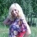 ВЕРОНИКА, 26, Odessa, Ukraine