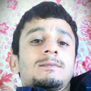 danny, 28, Pakil, Philippines