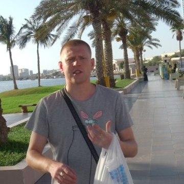 Аркадий Константинов, 32, Saint Petersburg, Russia
