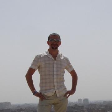 Виталий Бородин, 37, Krasnodar, Russia