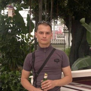 ЖЕня, 29, Ussuriisk, Russia