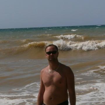 Павел, 31, Molodechno, Belarus