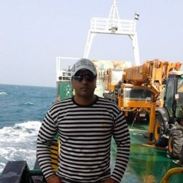 sardar rehman, 33, Sharjah, United Arab Emirates