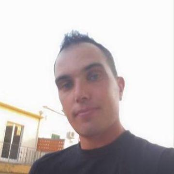 Giovanni Calderone, 33, Biancavilla, Italy