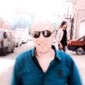 Sam, 39, Amman, Jordan