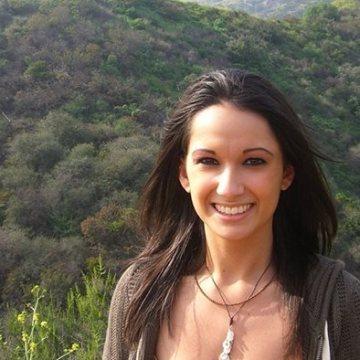 Rachael, 32, Dallas, United States