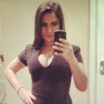 Анастасия, 23, Moscow, Russia