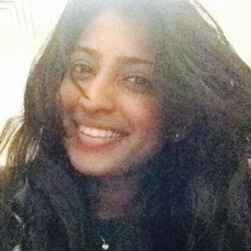 Jivi, 29, Doha, Qatar