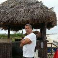 RODRIGO, 51, Las Vegas, United States