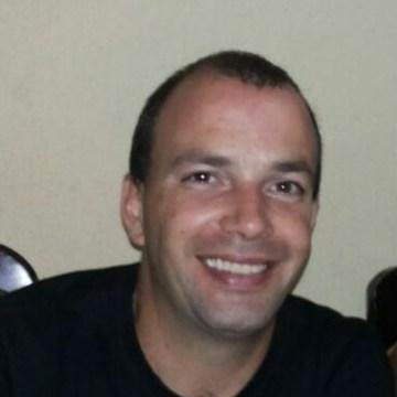 Juan, 37, Ibiza, Spain
