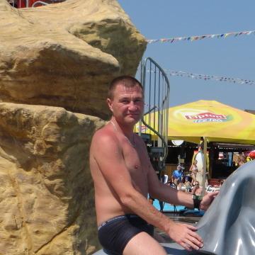 Иван, 37, Svecha, Russia