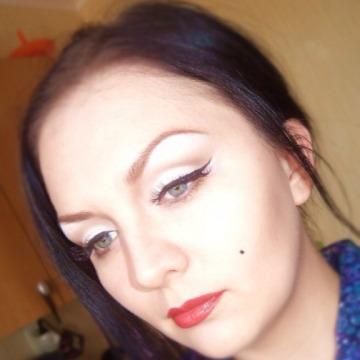 Guzelya, 31, Aznakaevo, Russia