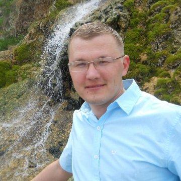 Дамир, 32, Naberezhnye Chelny, Russia