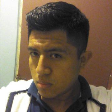 jacinto jesus, 28, Nuevo Laredo, Mexico