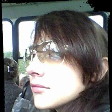 Екатерина Фёдорова, 29, Ekaterinburg, Russia