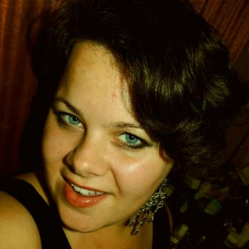 Kathy, 31, Lvov, Ukraine