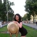 Александра, 25, Kiev, Ukraine