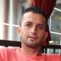 Ilir Mesuli, 33, Teramo, Italy