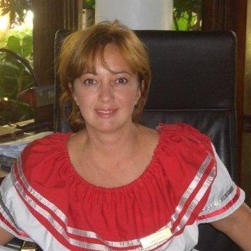 Irina Boni, 47,