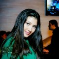 Анжела Егорова, 28,