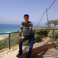 Andrey, 38, Netaniya, Israel