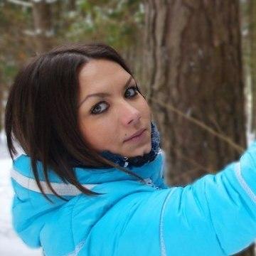 Елизавета, 29, Mogilev, Belarus