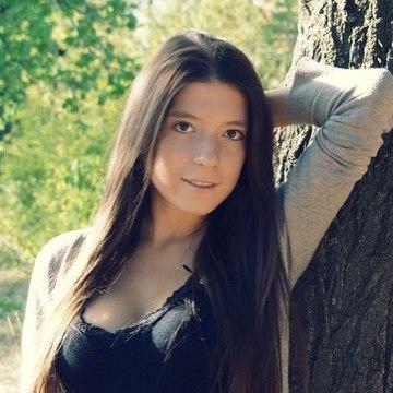 Надюша, 20, Odessa, Ukraine