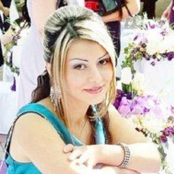 Mika, 23, Dnepropetrovsk, Ukraine